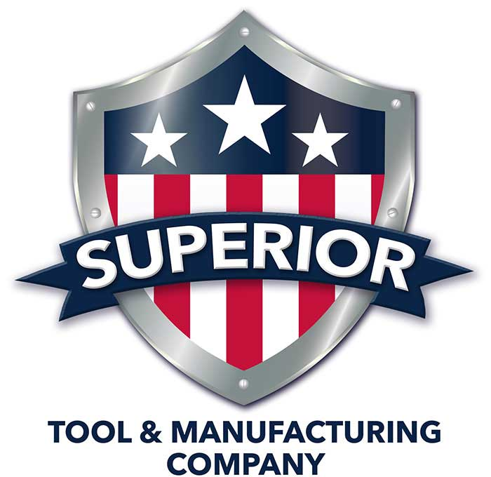 Superior Tool & Manufacturing Company